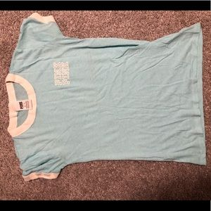 Women's PINK by Victoria Secrets short sleeve